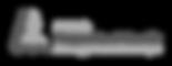 MRC_M_D-Youville_Dev_Eco_RGB copie.png
