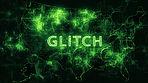 Glitch Logo V3.jpg
