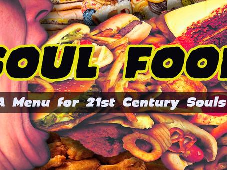 Soul Food Podcast