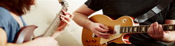 Guitar Lesson Pic