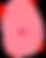 FINGERPRINT_TRANSPARENT_edited.png