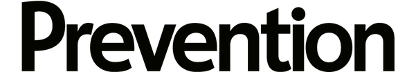 prevention magazine logo.png