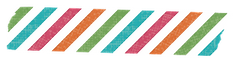 COLORFUL SCOTCH TAPE.png