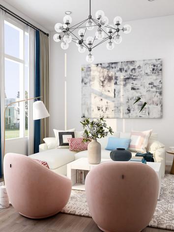 collov-home-design-HxRvdKHVAYY-unsplash.