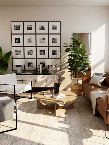 collov-home-design-HmHArS-HvNw-unsplash.