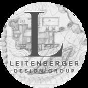 LDG Logo_Full.png