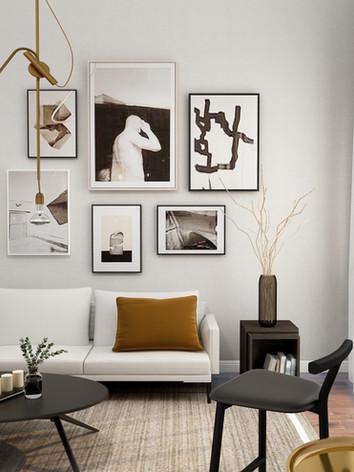 collov-home-design-js8AQlw71HA-unsplash