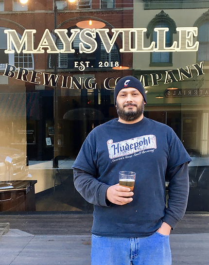 Maysville Brewing Co Est 2018.png