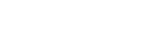 ArianeHundt_Logo_White.png