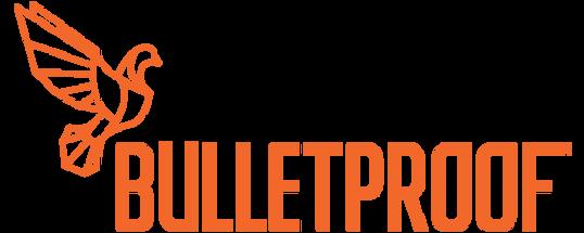 bulletproof logo.png