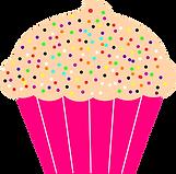 cupcake-312344_1280.png