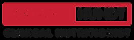ArianeHundt_Logo_RedBlack (1).png