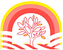 D TREE RAINBOW MODERN_CORAL.png