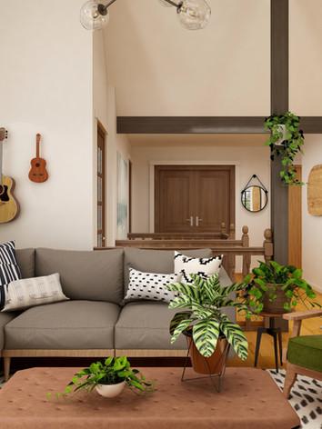 collov-home-design-m3Vq2LEAkfQ-unsplash.