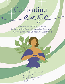 CULTIVATING EASE JOURNAL COVER FINAL_ANU
