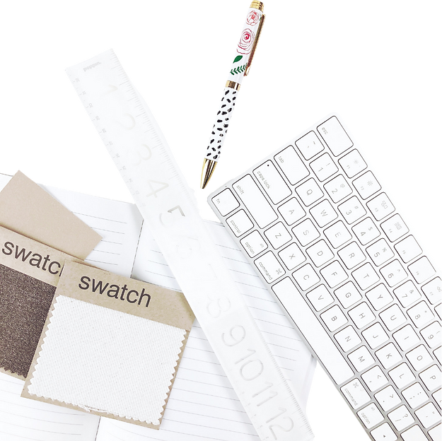 SWATCH%20DESK%20TRANS%20PNG_edited.png