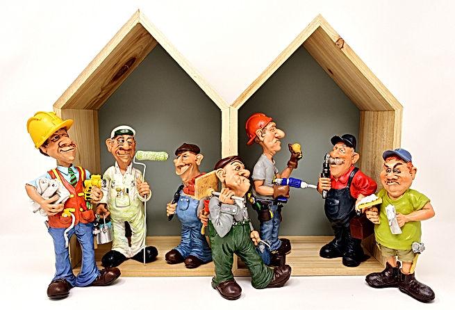 housebuilding-3102324_1920.jpg