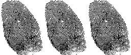 thumbprints-cropped.jpg