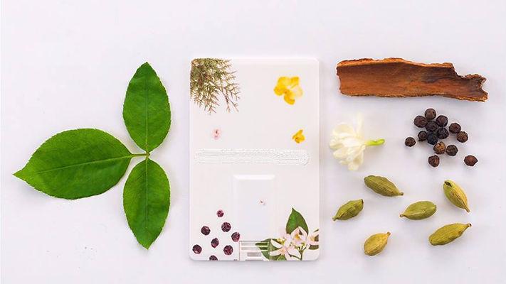 bombay-perfumery-1.jpg