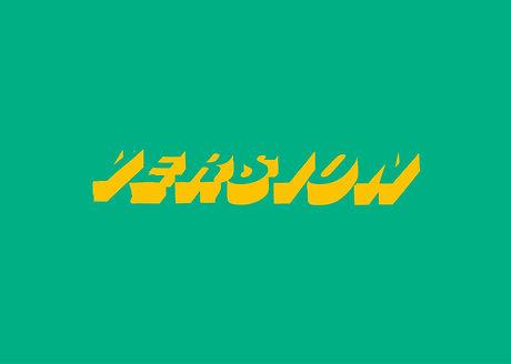 Version logo