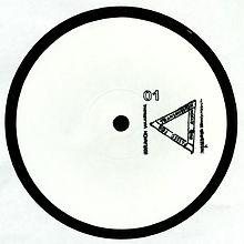 PAR001 Label