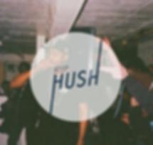 keephush.png