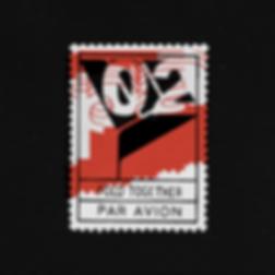 Stamp Glitch 9.2.png