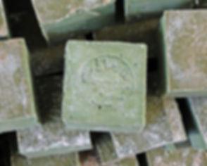 1200px-Aleppo_soap_01.jpg