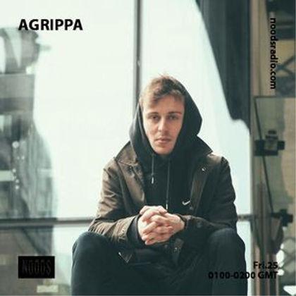 agrippa-300x300.jpg