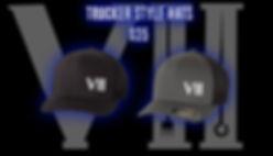 studio seven trucker hats.jpg