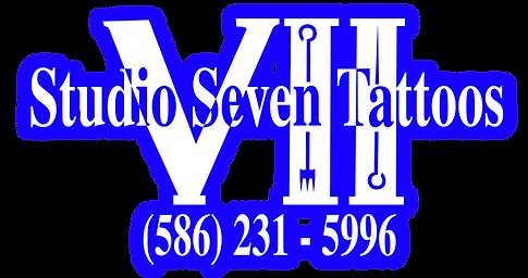 Studio Seven Logo website.png