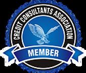 Member-Seal.webp