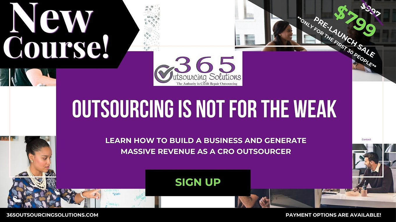 Outsourcing is Not for the Weak post.jpg