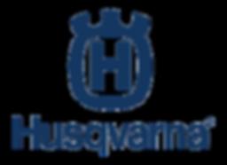 Husqvarna Mower