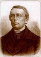 о. М. Вербицький