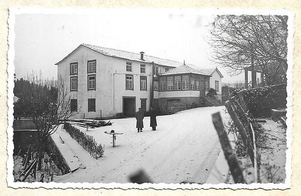 Foto Casa Antiga com nevão.jpg