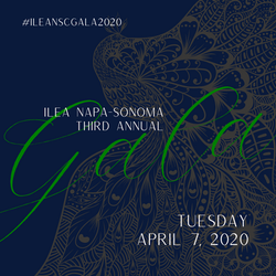 Social _ 2020 Gala Instagram