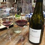 Sonoma County Wine.JPG