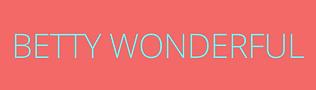 Betty Wonderful Logo.png