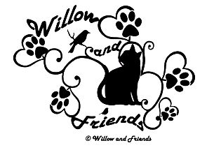 Willow and friends purchase_edited.jpg