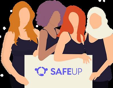 safeup-group-big.png