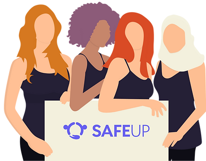 safeup-group-big.png