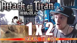 AoT Thumbnail 1x2.jpg