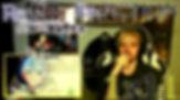 ReZero Thumbnail 1x11.jpg