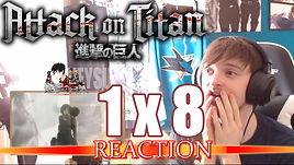 AoT Thumbnail 1x8.jpg