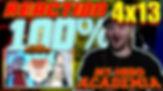 MHA 4x13 Thumbnail.jpg