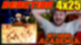 MHA 4x25 Thumbnail.jpg