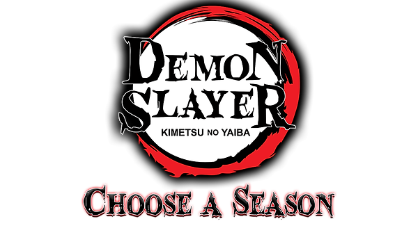 Choose a Season.png