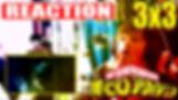 MHA 3x3 Thumbnail.jpg