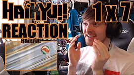 Haikyu Thumbnail 1x7.jpg